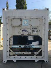 công-te-nơ lạnh 10ft Carrier