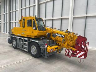 cần cẩu di động KATO CR-200Ri City Crane - Like New Condition