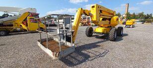 cần cẩu nâng khớp nối MANITOU 160ATJ - 16m, 4x4x4, diesel