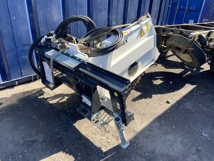 máy đào rãnh SIMEX T300 Lite Access