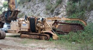 máy đào rãnh Tesmec TRS1100