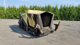 máy rải đường atfan bánh xích SVEDALA-DEMAG DF 45 C