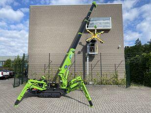 thiết bị xây dựng khác UNIC URW 295 CBE
