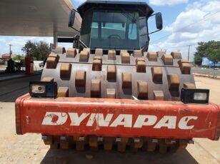 xe đầm một trống DYNAPAC CA250