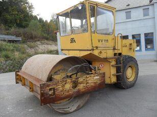 xe đầm một trống STAVOSTROJ VV 111