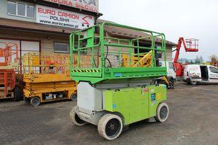 xe nâng người cắt kéo ITECO IT 12151 - 14 m (Genie GS 4069 DC, JLG 4069 LE, Haulotte Compact